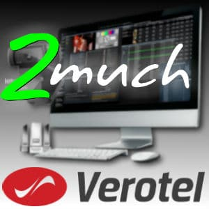 2much-supports-verotel
